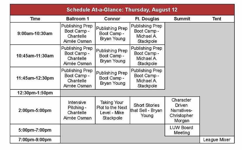 2021 Quills Conference Schedule At-a-Glance Thursday_edited.jpg