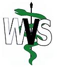 WVS Logo.png