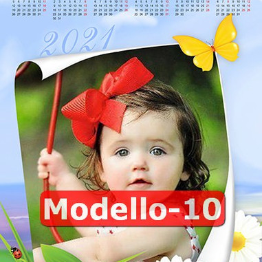 Modello-10.jpg