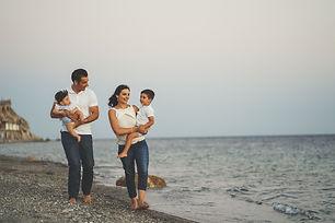 128-Alampi_Family-ph-M_Oteri.jpg