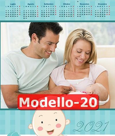 Modello-20.jpg