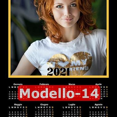 Modello-14.jpg