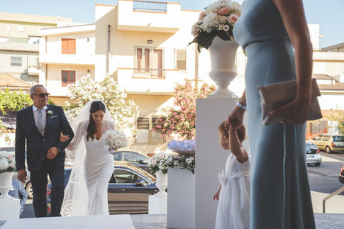 1576-Leandro-Claudia_Photowedding.jpg