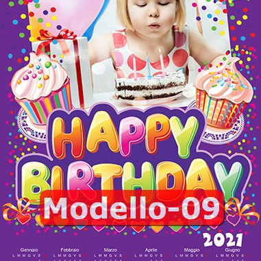 Modello-09.jpg