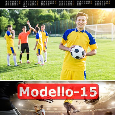 Modello-15.jpg