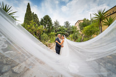 2439-Francesco_Monica-Photowedding.jpg