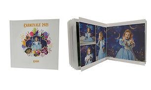 album20x20 carnevale.jpg
