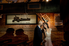 2098-Lollo_Fortu-Photowedding.jpg