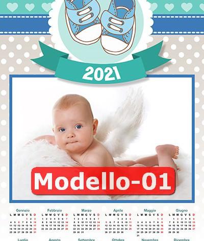 Modello-01.jpg