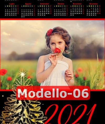 Modello-06.jpg