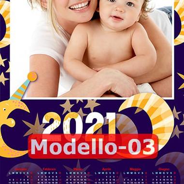 Modello-03.jpg