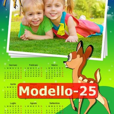 Modello-25.jpg