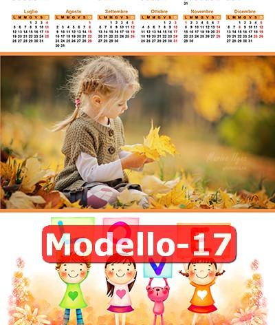 Modello-17.jpg