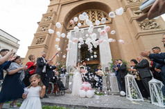 2100-Sergio_Teresa-Photowedding.jpg