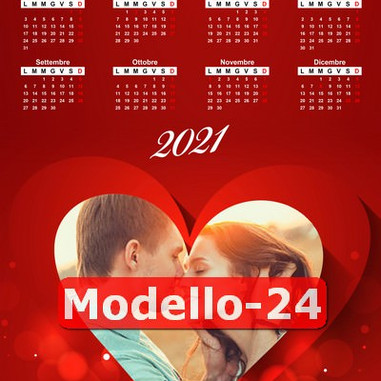 Modello-24.jpg
