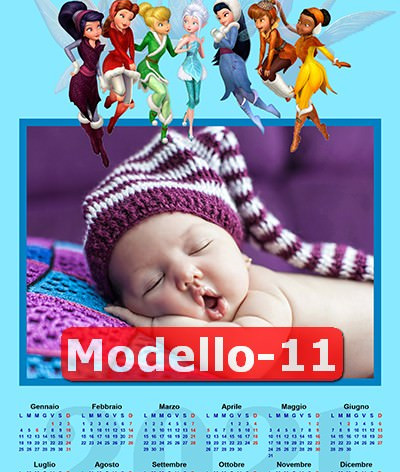 Modello-11.jpg