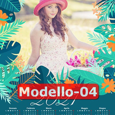 Modello-04.jpg