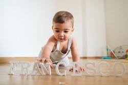 037-Francesco-Batt-Ph_Marco_Oteri