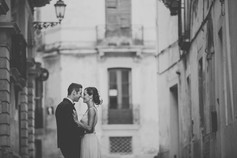 2592-Marco_Francesca-Photowedding.jpg
