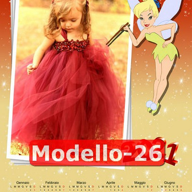 Modello-26.jpg