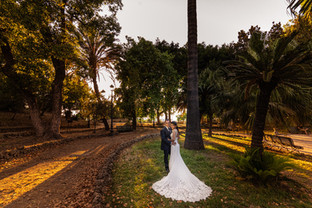 2246-Antonio-Deby_Photowedding.jpg