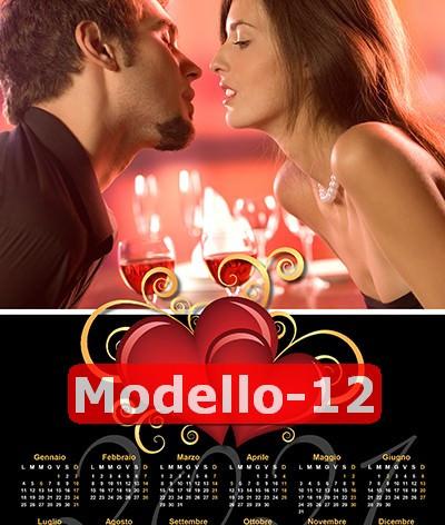 Modello-12.jpg