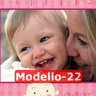 Modello-22.jpg
