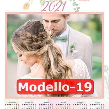 Modello-19.jpg