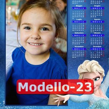 Modello-23.jpg