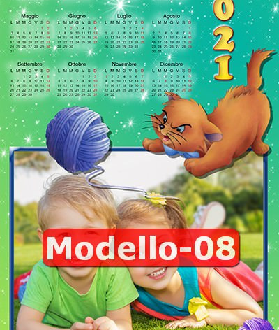 Modello-08.jpg