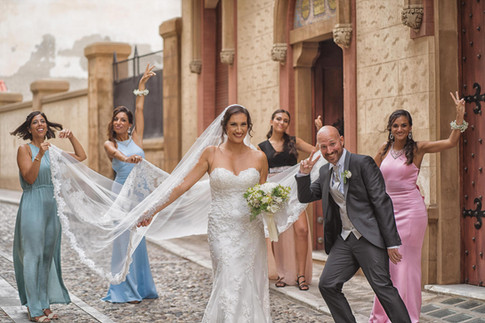 2991-Luigi_Ale_PhotoWedding.jpg