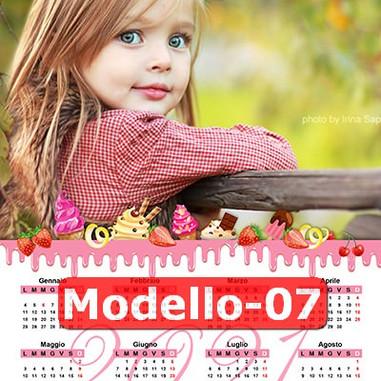 Modello-07.jpg