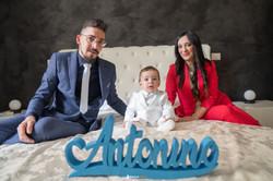 0872-Antonino-Photokids