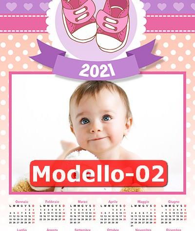Modello-02.jpg
