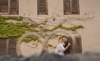 2873-Giuseppe_Sonia-Photowedding.jpg