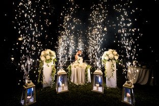 3991-Francesco_Monica-Photowedding.jpg