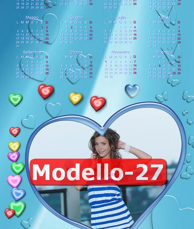 Modello-27.jpg