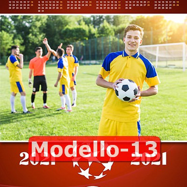 Modello-13.jpg