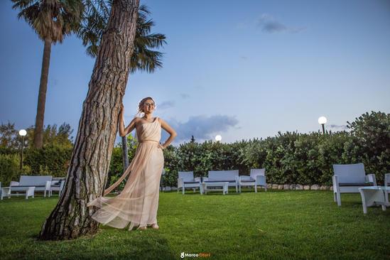 0057-Alessia-Marco_Oteri-fotografo.jpg