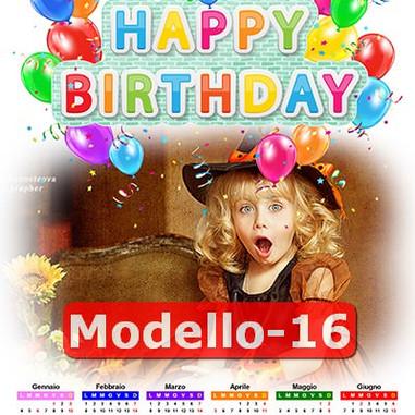 Modello-16.jpg