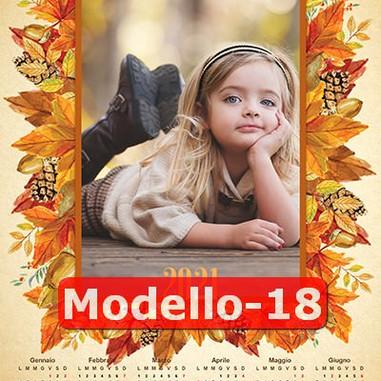 Modello-18.jpg