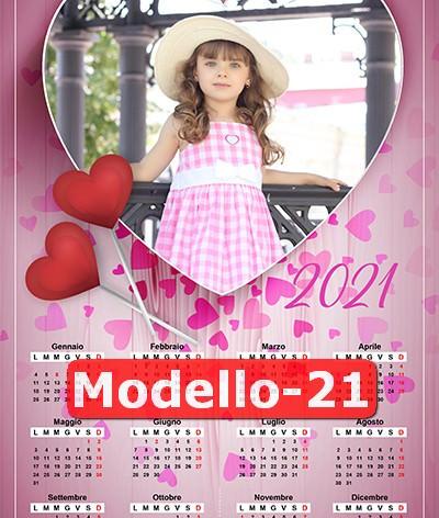 Modello-21.jpg