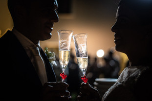 4035-Francesco_Monica-Photowedding.jpg