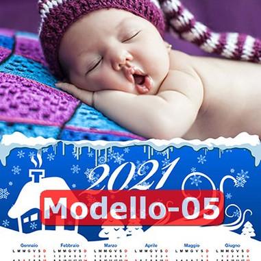 Modello-05.jpg