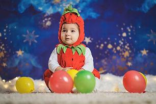 028-Mia-Carnevale20-Ph_Marco_Oteri.jpg