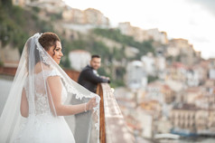 2585-Giuseppe_Maria-Photowedding.jpg