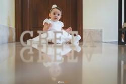 164-Greta_Batt-ph_M_Oteri