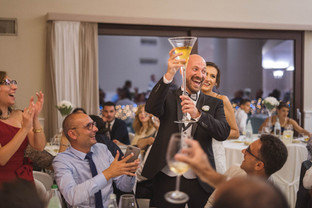 3922-Luigi_Ale_PhotoWedding.jpg