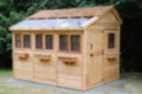 garden shed.jpg