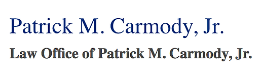 Law-office-of-Patrick-Carmody.png
